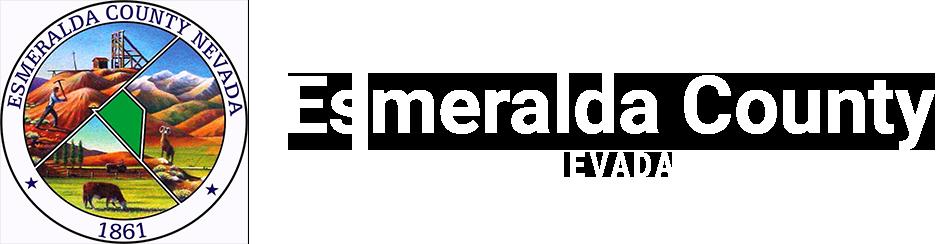 Esmerelda County