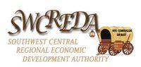 SWCREDA logo